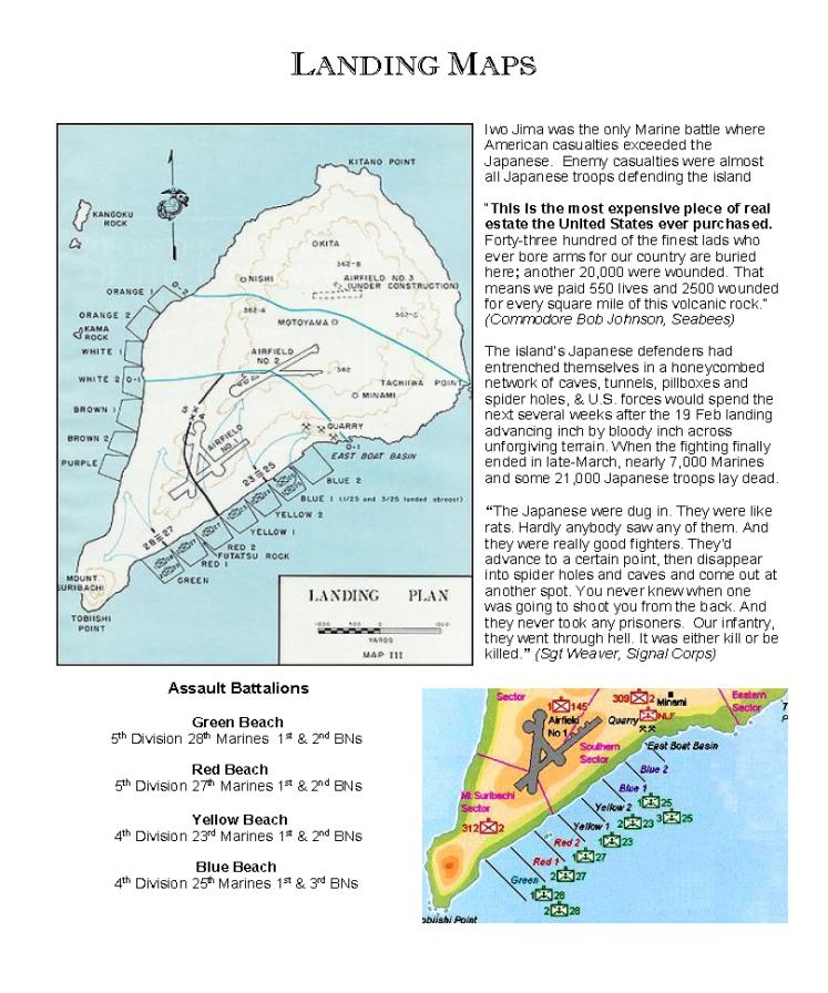 5.pdf (2)