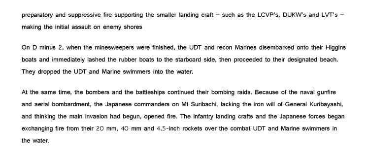 6.pdf_Page_2