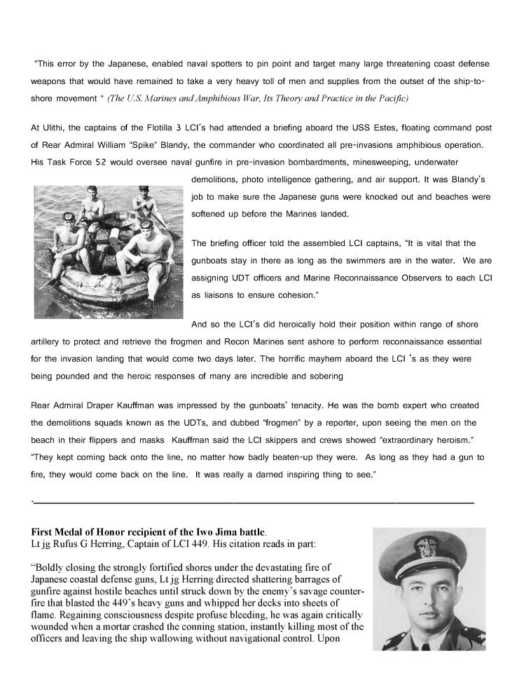 7 .pdf_Page_1