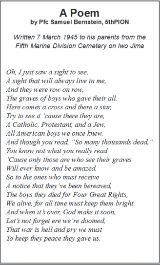 Poems3